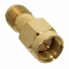 Coaxial Connectors (RF) - Adapters -- 1757092-1-ND -- View Larger Image