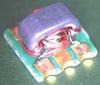 Balun Transformer -- MABA-009776-CF2