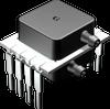 DLV Mini Digital Output Pressure Sensor -- DLV-005D - Image