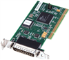 RS-232 Serial Card – 2 Port, Low Profile -- BB-DSCLP-100 - Image