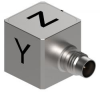 Accelerometers -- Triaxial -- 3413A1 - Image