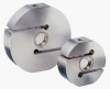 Tension Load Cell -- MP 76