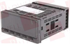 OMRON K3HB-XVD 100-240VAC ( OMRON, K3HB-XVD ,K3HBXVD ,100-240VAC, 50/60HZ, 24 VAC/VDC, DEVICENET POWER SUPPLY: 24 VDC,LCD DIGITAL PANEL MULTI-FUNCTION METER FOR CURRENT, VOLTAGE, 45MM X 92MM )