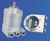 Optocode EXAG Rotary Position Sensor -- SSI - Image