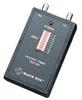 Pocket Fiber Tester & Pocket Opto Source - Black Box -- BB-TS056A