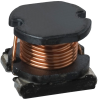 Fixed Inductors -- 308-1288-2-ND -Image