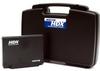 Avastor HDX-400 2TB FireWire Portable Hard Disk Drive
