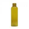 Plastic Bottle, HDPE, Round, White, 32oz -- CPR01101W - 284100320 - Image