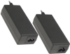 Desktop Power Supplies -- PA1090xxB90W