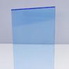 Acrylic Fluorescent Sheeting -- 86201