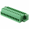 Terminal Blocks - Headers, Plugs and Sockets -- 277-6192-ND -Image
