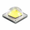 LED Lighting - White -- XMLBWT-00-0000-000LT50Z5CT-ND -Image