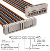 Rectangular Cable Assemblies -- M3TMK-3436R-ND -Image