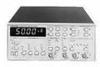 Pulse / Function Generator -- Wavetek 81