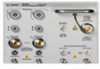 33GHz Precision Waveform Analyzer -- Keysight Agilent HP 86108A