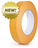 Double-Coated Tissue Tape -- K2470