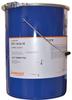 XIAMETER™ RTV-4136-M Curing Agent Blue 20.4 kg Pail -- RTV-4136-M C/A 20.4KG PL -- View Larger Image
