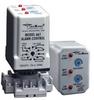 Alarm Control -- Model 661 - Image