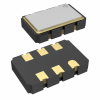 Oscillators -- 315LB3C1000T-ND - Image