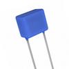 Ceramic Capacitors -- 05HV23B474KC-ND - Image