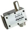EMP/Lightning Protector -- VHF50HN-ME