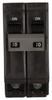Special Application Breaker -- CHP225