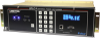 UPLC-II Universal Power-Line Carrier