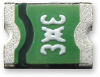 Surface Mount Resettable PTCs -- microSMD035F-2 -Image