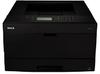 Dell Laser Printer 3330dn -- 3330DN