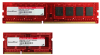 Industrial DRAM Module -- Wide Temp. DDR3 DIMM