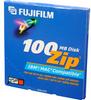 Fujifilm - ZIP Disk