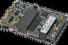 Quarter Brick - iQG Series DC-DC Converter -- iQG48047A096V-xDx