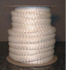Knitted Tetraglas® Rope -- 250-S - Image