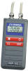 Very Low Range Digital Manometer -- HHP-103 - Image