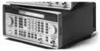 2GHz Synthesized Signal Generator -- Keysight Agilent HP 8648B