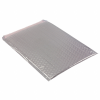 Static Control Shielding Bags, Materials -- 16-1227-ND -Image
