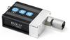 Hydraulic Pressure Transducer -- WPS600 - Image