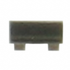 Diodes - RF -- 863-1126-2-ND -Image