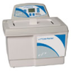 Cole-Parmer Ultrasonic Cleaner with Digital Timer, 3/4 gallon, 230 VAC -- GO-08895-49