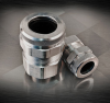 Explosion-Proof MC Cable Connectors -- PowR-Teck XTK