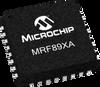 RF Transceivers Product Family -- MRF89XA
