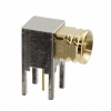 Coaxial Connectors (RF) -- SAM11505-ND -Image