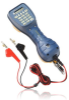Telephone Test Set -- TS® 52 PRO Test Set