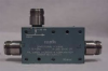 Directional Coupler -- 3045C-20 -- View Larger Image
