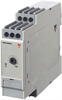 Time Delay Relays -- 1864-2601-ND -Image