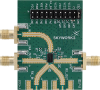 2.4 GHz WLAN Front-end Module -- SKY85309-11 -Image