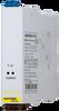Ex-separator for 4 ~ 20 mA/HART Sensors -- VEGATRENN 149A Ex