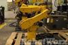 Fanuc S-6 Robot