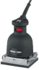 PORTER CABLE Speed-Bloc® Quarter-Sheet Finishing Sander -- Model# 330