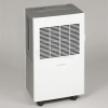 Personal Portable AC -- T9H795960